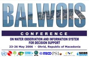 balwois-pano-2006-1024